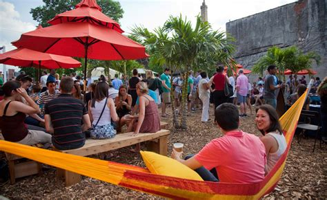Phs Pop Up Garden by 12 Openings We Re Psyched For In Philly