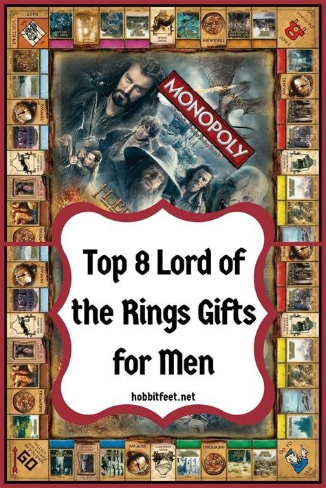 1813 best christmas gifts 2017 images on pinterest