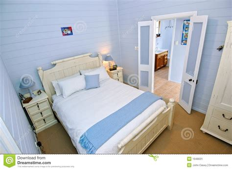 Light Blue Walls In Bedroom Light Blue Bedroom Walls Bedroom Ideas Pictures
