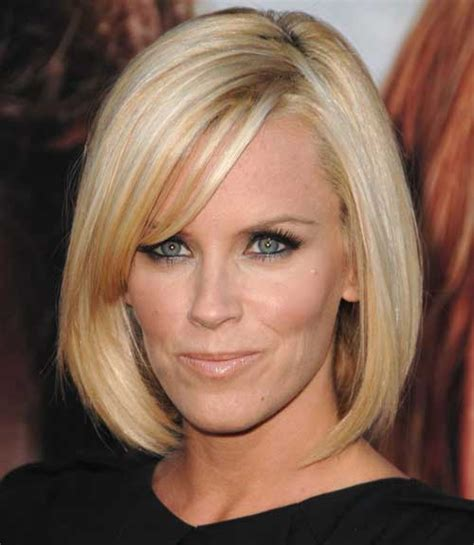 one sided bob hairstyle galleries 20 pictures of bobs hair bob hairstyles 2017 short