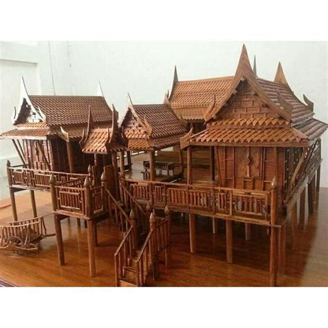 Thai Design best 25 thai house ideas on pinterest jungle house