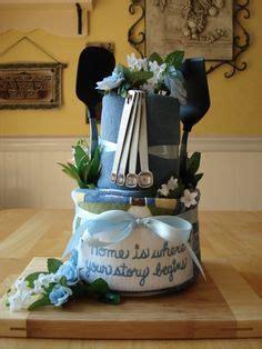 crafty wedding shower gift ideas bridal shower gift ideas on bridal showers great gifts and baby shower gifts