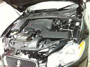 Jaguar Location 2010 Jaguar Xf Battery Location Get Free Image About