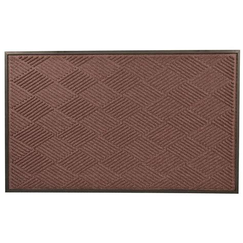 rubber rugs entrance rugs rubber backing rugs ideas