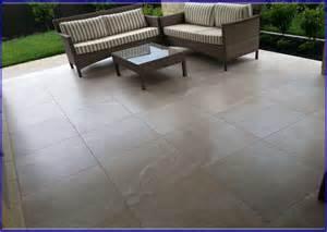 patio floor ls porcelain tile outdoor