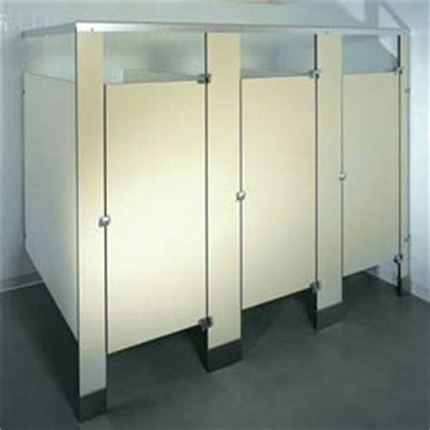 bathroom partition panels bathroom partitions phenolic asi global partitions