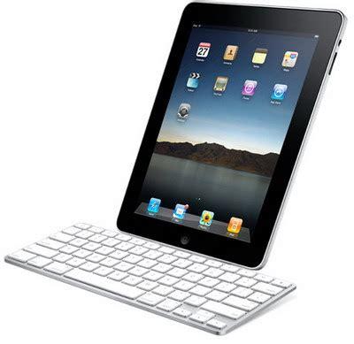 Gambar Tablet Apple handphone hp merk nokia all type
