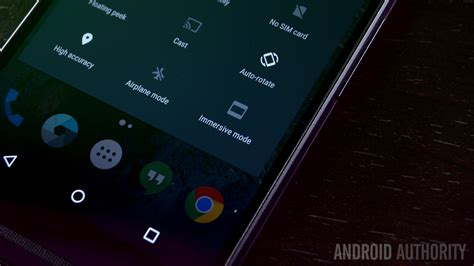android roms the current state of custom rom development android authority