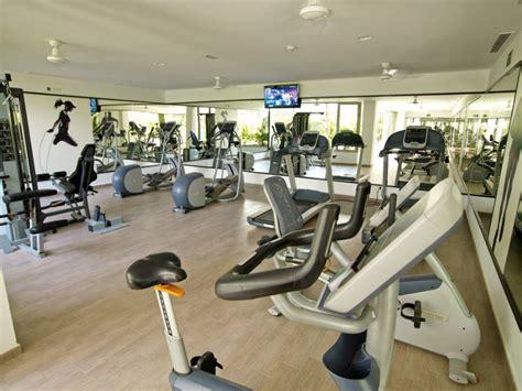 Miami Patio Clubhotel Riu Gran Canaria All Inclusive Hotel Dunas De