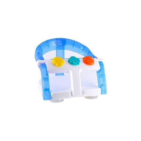 Baby Bath Stool by Dreambaby Folding Bath Seat Baby Bath Seat On Onbuy