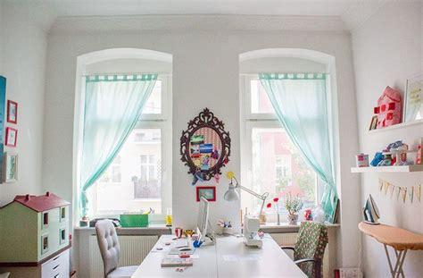 vorhänge upcycling 146 besten diy sewing for home bilder auf diy