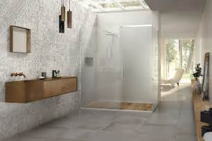 Impressionnant Carreau De Ciment Salle De Bain #1: carrelage-salle-de-bain.jpg