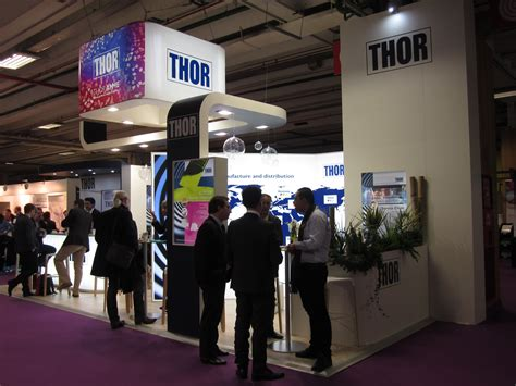 Thor Film Biocides | thor news for biocides flame retardants and personal
