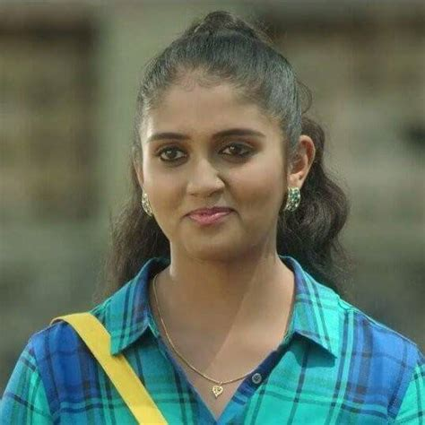sairat hd photos com marathi movie sairat actress rinku rajguru biography hot