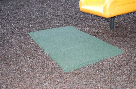 swing mats playground swing mats rubber safefy mats for swings and