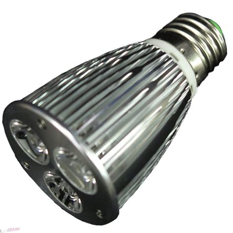led strahler e27 led strahler e27 led strahler e27 15 leds philips led