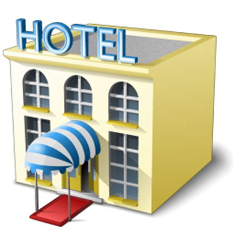 imagenes png hoteles 15 hotels in largs b b ayrshire scotland seamill
