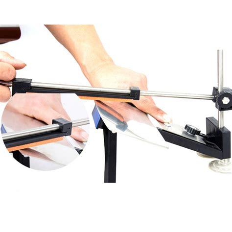 knife sharpening tool knife sharpener with knife sharpening stones blade