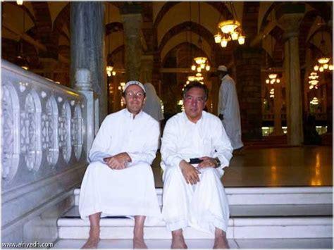 Kaos Dakwah Muslim Dua Rokaat Sebelum Subuh Lebih Baik Distro Islami milyuner as yang juga pengacara michael jackson masuk islam eramuslim