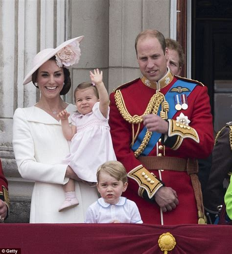 kate and william kate middleton and prince william are staying at a five
