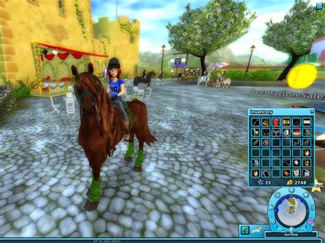 star stable horse game star stable play online for free youdagames com