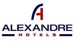 agoda xml integration xml integration service for hotels hotel chains tour