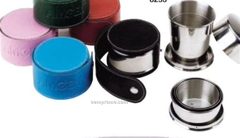 Promo Collapsible Pocket Cup Gelas Lipat Foldable Cup cups china wholesale cups page 49