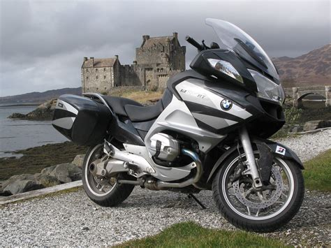 2012 bmw r1200rt 2012 bmw r1200rt picture 445719 motorcycle review