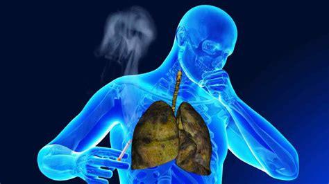 test di broncodilatazione esame spirometrico con test di broncodilatazione centro