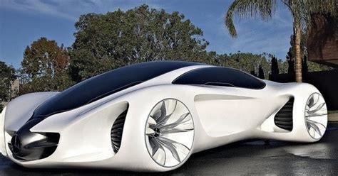 daftar mobil yang akan hadir di masa depan