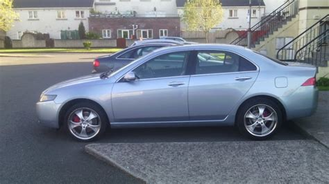 2004 honda accord for sale 2004 honda accord for sale for in ashbourne meath