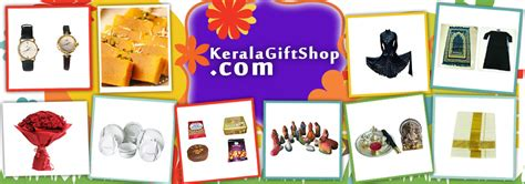 Wedding Anniversary Gifts Delivery In Kerala by Send Gift To Kerala Flowers Cakes Gifts Delivery