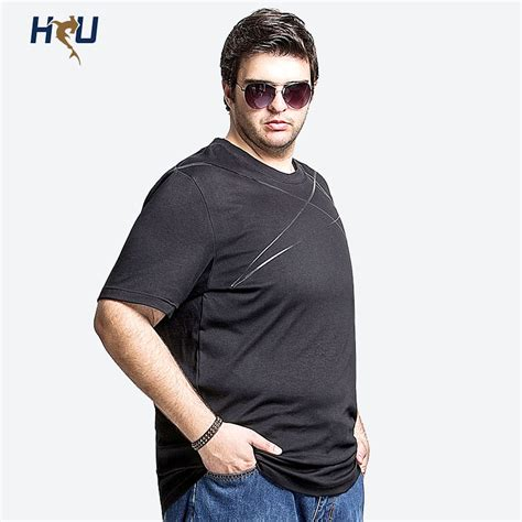 Kaos Big Size Navitas 2xl 3xl 4xl brand new big size t shirt o neck t shirt size 2xl 3xl 4xl 5xl 6xl color black casual