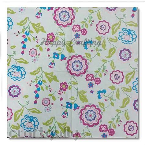 Decoupage Napkins Buy - buy decoupage napkins in india cod low prices