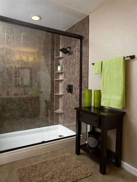 zen bathroom ideas pin by dolly hughes on bathroom ideas tubs