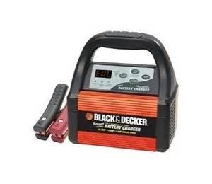 black decker vec1087cbd 10 6 2