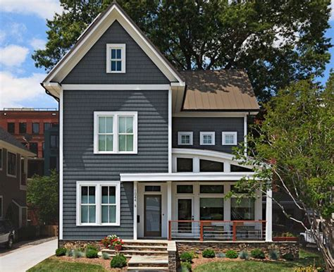 best 25 brown roofs ideas on exterior color schemes brown roof houses and siding