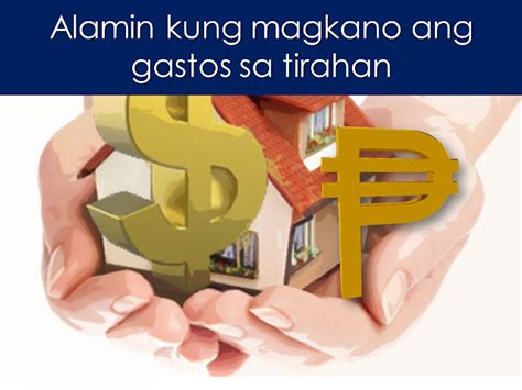 Tips Of The Weektheres Nothing Like 3 by 15 Tips For Ofws To Save Money From Their Monthly Salary