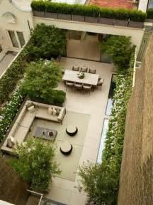terrasses et jardins 54 salons de jardin et canap 233 s