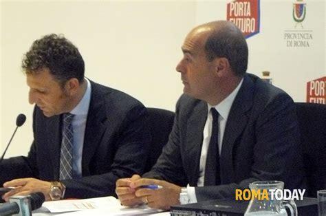 porta futuro roma inaugurazione porta futuro a testaccio