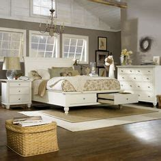 costco ashfield 4 piece queen storage bedroom set food king bedroom sets king bedroom and bedroom sets on pinterest