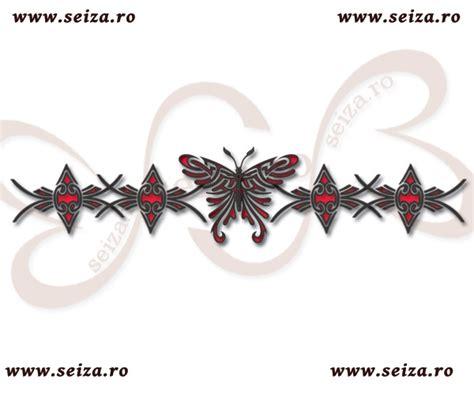 tattoo butterfly bracelet butterfly bracelet tattoo butterfly tattoos