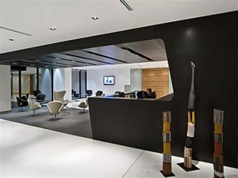 office interior design firm law office interior design ideas law office interior