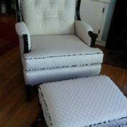 upholstery kansas city mo cho s upholstery tappezzieri 7702 wornall rd waldo