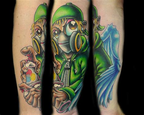 josh woods tattoo s designs tattoonow