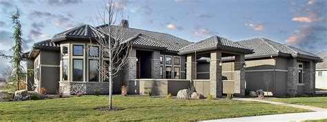 more than 20 beautiful boise hunter homes floor plans learn more about john flaherty flaherty custom homes of