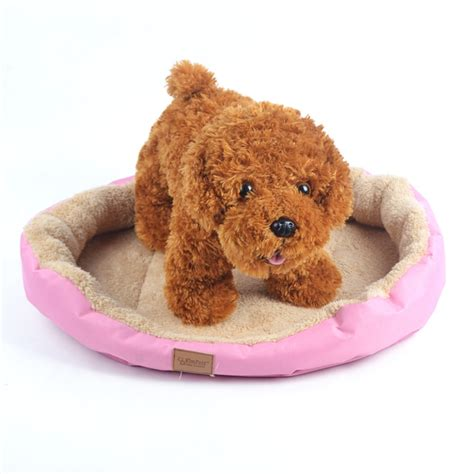 bedding deals youll love the sydney sofa dog bed at wayfair great deals on dog beds and costumes