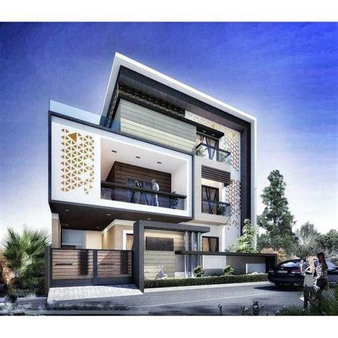 home exterior design magazine modern villa exterior designs amazing architecture magazine