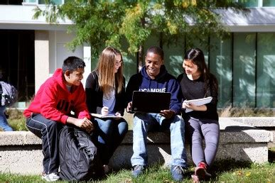 Uic Liautaud 2018 Mba Schedule by Uic To Offer Accelerated Mba Program Uic Today