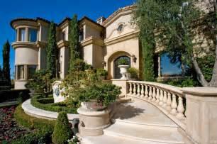 delightful Home Decorators Outdoor Rugs #4: exterior.jpg
